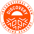 Logo Discovery ISTA